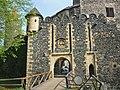 Zamek Grodziec (Gröditzburg1).jpg