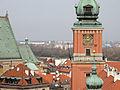 Zamek Królewski w Warszawie - 22.jpg