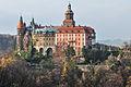 Zamek książ w Wałbrzychu.jpg
