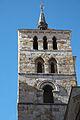Zamora San Vicente Torre 781.jpg
