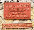 Zaragoza fort.jpg