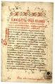 "Zbornik ""Zlatoust"", srbska redakcija.pdf"