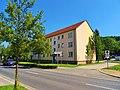 Zehistaer Straße, Pirna 123361711.jpg