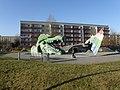 Zerbster Str Weiherpark Hellersdorf 2011-11-28 AMA fec (66).JPG