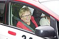Zero Rally 2011 (5817189441).jpg