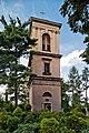 Zespół klasztorny Benedyktynek, Staniątki, A-251 M 01.jpg