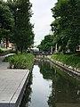 Zhongshan-green-bridge-祝萍-5.jpg