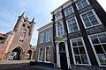 Zierikzee, Netherlands - panoramio (44).jpg