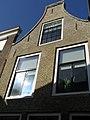 Zierikzee Korte Sint Janstraat 2.jpg