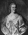 Ziesenis - Caroline of Nassau-Saarbrücken.jpg