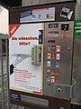 Zigarettenautomat Altstadt Nürnberg 03.JPG