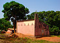 Ziguinchor-Church-2007.jpg