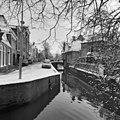 Zilverstraat -vanaf Froon Acker - Franeker - 20073855 - RCE.jpg