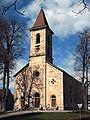 Zimmerbach St. Cyriakus.jpg