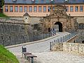 Zitadelle Petersberg in Erfurt 2014 (11).jpg