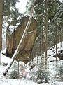 Zittauer Gebirge - panoramio (1).jpg