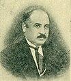 Ziya Gykalp Malta 1920 1921.jpg