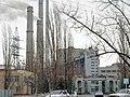 Zmiivska power plant 2003-12-22 26.jpg
