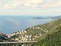 Zoagli-panorama3.JPG