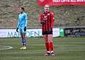 Zoe Cross Lewes FC Women 2 London City 3 14 02 2021-138 (50943497353).jpg