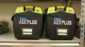 Zoll AED Plus units.png