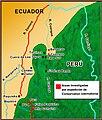 Zona de Conflicto Perú - Ecuador, Alto Cenepa.jpg