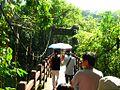 Zoologico de Taipei - panoramio (1).jpg