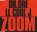 Zoom LL Dre.jpg