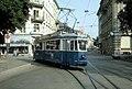 Zuerich-vbz-tram-15-be-664073.jpg
