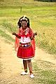 Zulu Culture, KwaZulu Natal, South Africa (20519305921).jpg