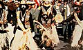 Zulu Parade with Olympia Brass Band, New Orleans Mardi Gras 1975.jpg