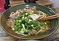 Zunyi mutton rice noodle soup (20180220124801).jpg