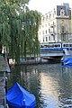 Zurich - panoramio (109).jpg
