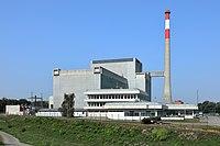 Zwentendorf - Kraftwerk (2).JPG