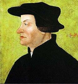 https://upload.wikimedia.org/wikipedia/commons/thumb/3/3d/Zwingli_cropped.JPG/250px-Zwingli_cropped.JPG