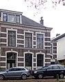 Zwolle GM Groot Wezenland 30.jpg