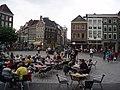 Zwolle Grote Markt 2006.JPG