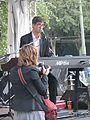 """""""12 - ITALY - Dino Fumaretto al Milano Film Festival 2012 13.JPG"""