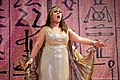 """Aida"" by Regina Opera in Brooklyn (27181285367).jpg"