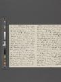 """Bab,"" (Rose Hawthorne, later Lathrop), ALS to. Aug. 5, 1861 (NYPL b15823745-5070716).tiff"