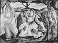 """""""Cattle People"""" - NARA - 558922.tif"""