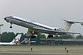 """Flight"" Tu-134 A-3 RA-65794 (5314782794).jpg"