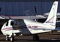 """Tecnam""P2006T RA-1130G (5154362007).jpg"