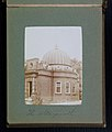 """The Altazimuth"" - Royal Observatory Greenwich ca 1900 (7890147690).jpg"