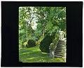 """The Causeway,"" James Parmelee house, 3100 Macomb Street, Washington, D.C. LOC 7352174218.jpg"