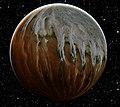 """Zellone"" Planet.jpg"