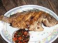 $1 bbq fish!.jpg