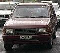 '98 Isuzu Panther (2).jpg