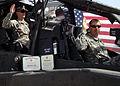'Longknife' Soldiers Reup Apache-style DVIDS84103.jpg