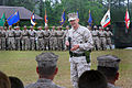 'Spartans' new commander 120419-M-QB428-854.jpg